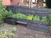 ModBOX Custom Raised Garden Bed